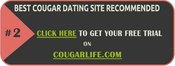Results on CougarLife